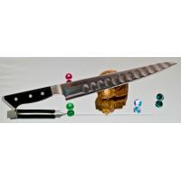 Кухонный нож Glestain Slicer 240mm