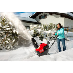 Снегоуборщик Honda HS 750 EA купить