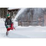 Снегоуборщик Honda HSS 760 А ETD купить