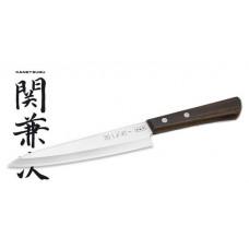 Кухонный нож Kanetsugu Special Petty 150mm