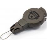 Ретрактор (рулетка) T-reign, размер M, клипса, 0TR0-217