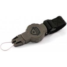 Ретрактор (рулетка) T-reign, размер S, липучка, 0TRG-213
