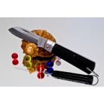 Нож TopMan, Japan-Warikomi (пластик)